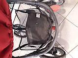 Б/У Детская коляска LOOLA  BEBYCOMFORT-, фото 5