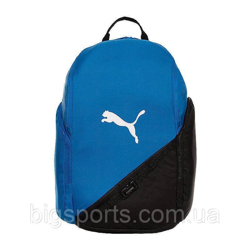 Рюкзак Puma Liga Backpack (арт. 07521403)