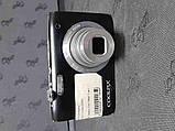 Б/У Nikon Coolpix S2900, фото 3