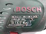 Б/У Bosch PSB 500 RE 2003 (БЗП), фото 3