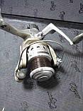 Б/У Line Winder Eugene EP - 2000, фото 4