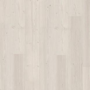 Ламінат Egger PRO Classic Сосна Инвери біла EPL028 32 клас, 8мм товщина з фаскою
