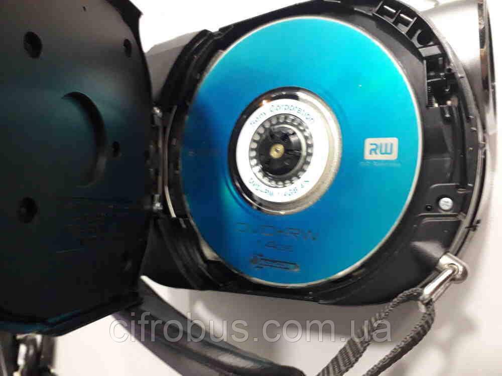 Б/У Sony DCR-DVD109E