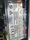 Б/У СБ (Intel Celeron 1.6GHz/RAM 512Mb/HDD 160Gb/Vid 64Mb), фото 8