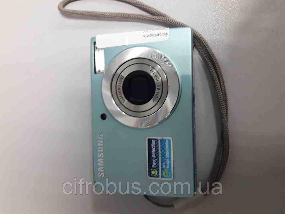 Б/У Samsung L100