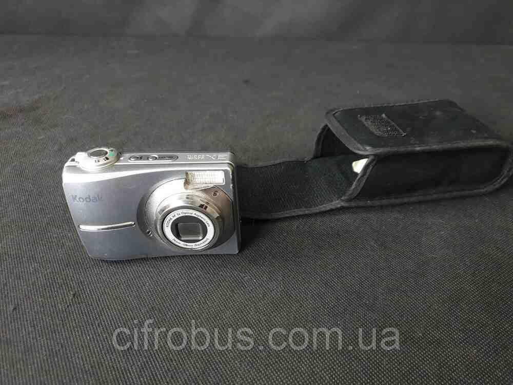 Б/У Kodak C813