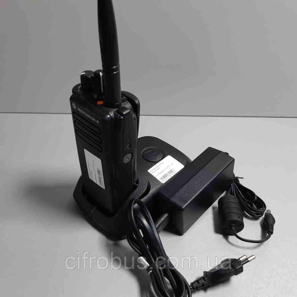 Б/У Motorola DP4400