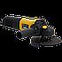 Угловая шлифовальная машина Machtz MAG-12\1270, фото 2