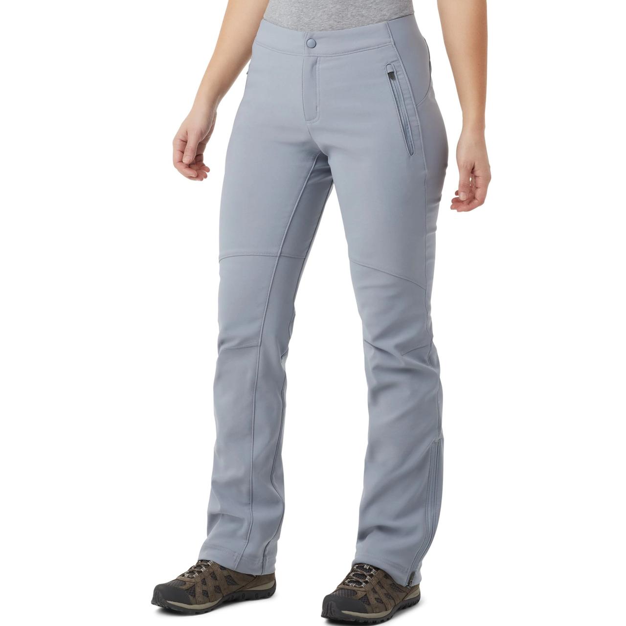 Женские брюки Columbia Back Beauty Passo Alto Heat Pant