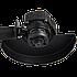 Угловая шлифовальная машина Machtz MAG-12\1270, фото 6