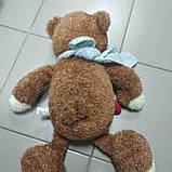 Б/У Мишка 20-30 см, фото 3