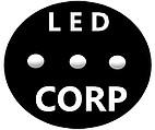 Ledcorp светодиодное освещение