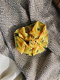 Многоразовые салфетки для продуктов FoodStuff (3 шт), фото 3