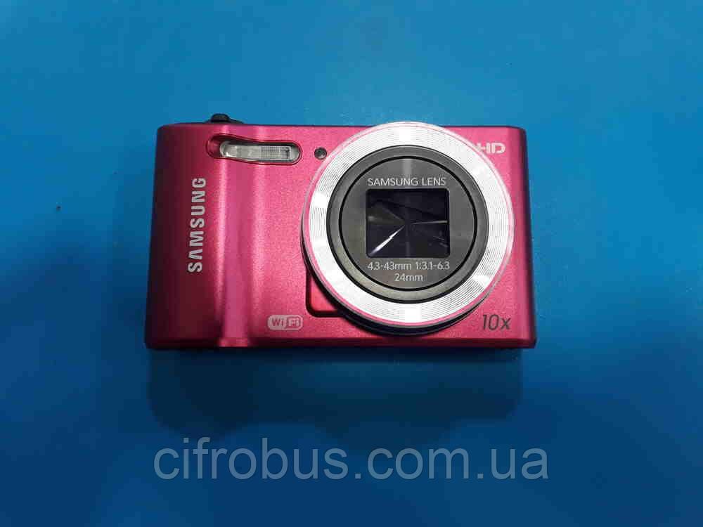 Б/У Samsung WB30F
