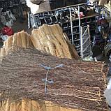 Веник березовый,метла, фото 10