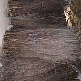 Веник березовый,метла, фото 2