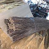 Веник березовый,метла, фото 7
