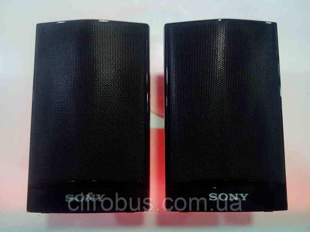 Б/У Sony SS-TS92