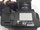 Б/У Sony Alpha DSLR-A300 Kit, фото 4