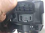 Б/У Sony Alpha DSLR-A300 Kit, фото 5