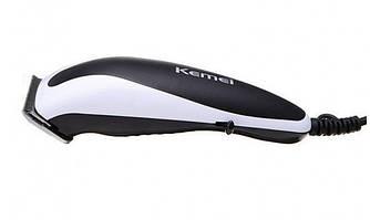 Машинка для стрижки Kemei 652