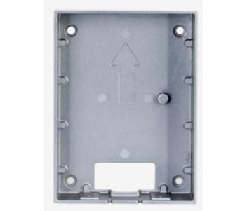 VTM115  Коробка для накладного монтажа