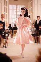 Коллекционная кукла Барби Силкстоун Blush Beauty Barbie Doll