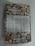 Foresta 40 см, фото 2