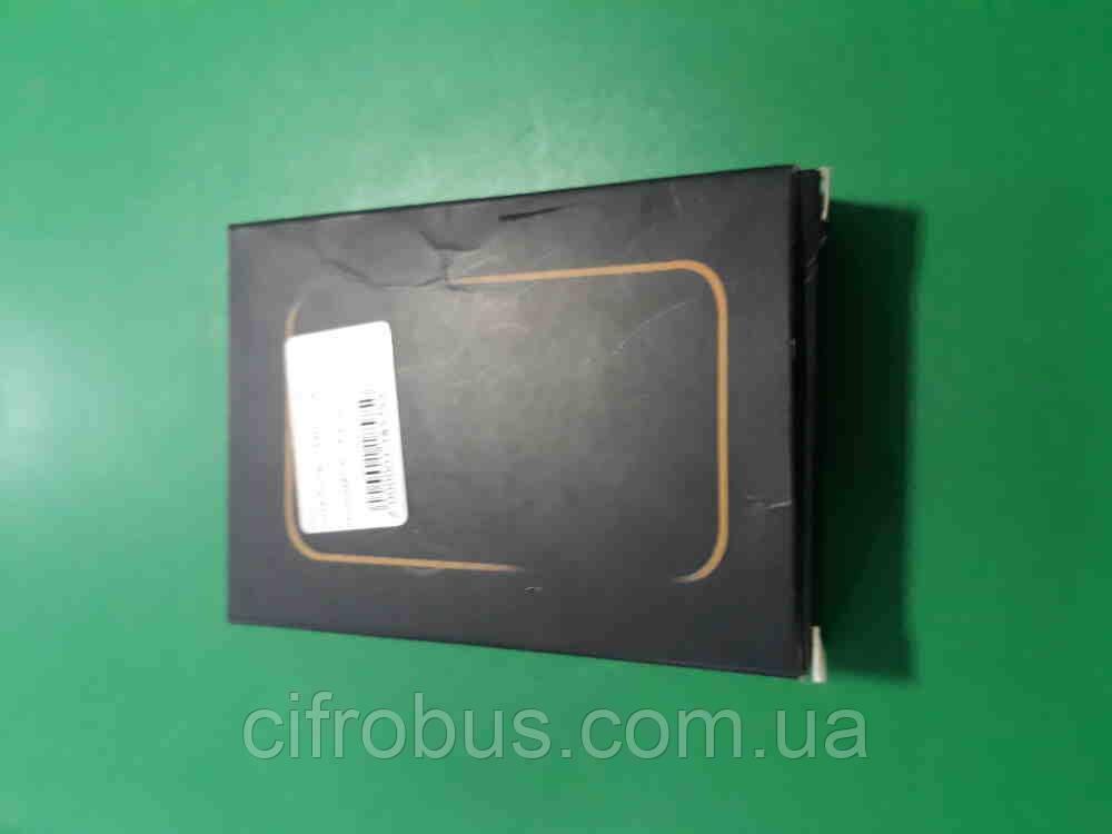 Xoopar Pokket Wireless Optical Mouse