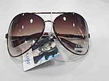 Б/У Солнцезащитные очки Kaidi, фото 5