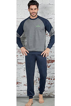 Мужской костюм Navigare B2141041 джемпер и брюки