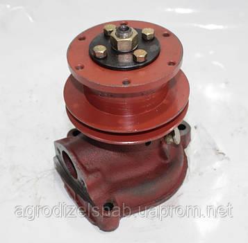 Водяний насос МТЗ-80 240-1307010