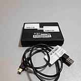 Б/У Ergo GPS 735, фото 2