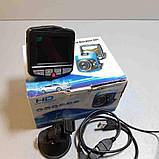 Б/У Vehicle Blackbox DVR Full HD 1080P, фото 4