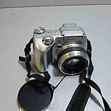 Б/У Olympus SP-510 UZ, фото 2