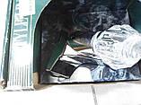 ROBINET DE LAVABO LM84055, фото 4