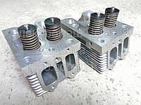 Д37-1003008 Головка цилиндров Д-144,Д-21, фото 1