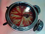 Б/У Shocking Alarm Clock, фото 4