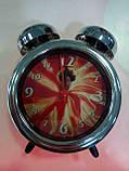 Б/У Shocking Alarm Clock, фото 5