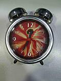 Б/У Shocking Alarm Clock, фото 2