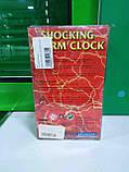 Б/У Shocking Alarm Clock, фото 6