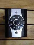 Б/У RS DVR-06, фото 2
