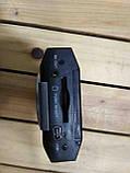 Б/У RS DVR-06, фото 6
