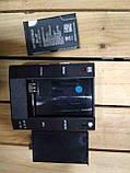 Б/У RS DVR-06, фото 8