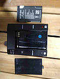 Б/У RS DVR-06, фото 9