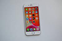 Apple iPhone 6s 32Gb Silver Neverlock Оригинал!, фото 1