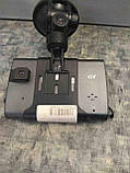 Б/У Grand Technology GT N72 twin, фото 2