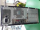 Б/У СБ (Intel Core 2 Duo E-4500/2 Gb/250 gGb/Radeon 2600XT), фото 3