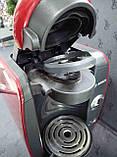 Б/У Bosch TAS 4011 Tassimo, фото 3