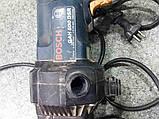 Б/У Bosch GAH 500 DSR, фото 2